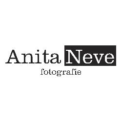 Afbeelding › Anita Neve Fotografie