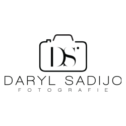 Afbeelding › Daryl Sadijo Fotografie