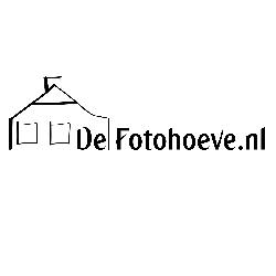 Afbeelding › De Fotohoeve.nl