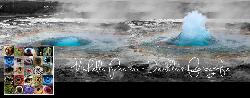 Afbeelding › Deuxbleus Fotografie