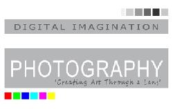 Afbeelding › Digital Imagination Photography