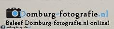 Afbeelding › Domburg Fotografie