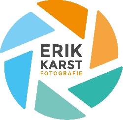 Afbeelding › Erik Karst Fotografie | Fotograaf Zwolle