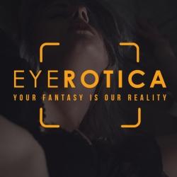 Afbeelding › Eyerotica
