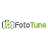 Afbeelding › Fototune trouwfotograaf Friesland