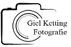 Afbeelding › Gielkettingfotografie