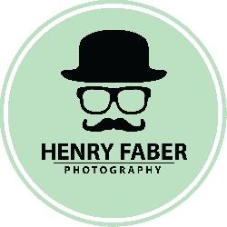 Afbeelding › Henry Faber Fotografie