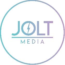Afbeelding › JoltMedia
