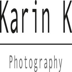 Afbeelding › Karin K Photography
