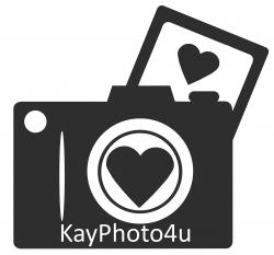 Afbeelding › KayPhoto4u Personal Art Photography