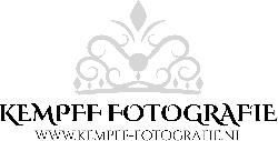 Afbeelding › Kempff Fotografie