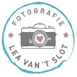 Afbeelding › Lea van 't Slot Fotografie
