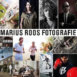 Afbeelding › Marius Roos Fotografie