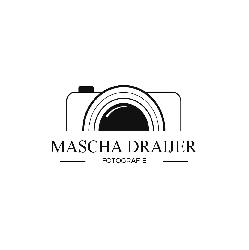 Afbeelding › Mascha Draijer fotografie