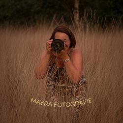 Afbeelding › Mayra Fotografie