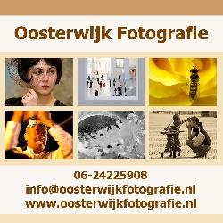 Afbeelding › Oosterwijk Fotografie