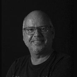 Afbeelding › Paul van der Klei Fotografie
