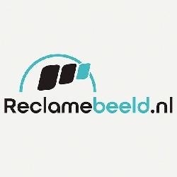Afbeelding › Reclamebeeld.nl