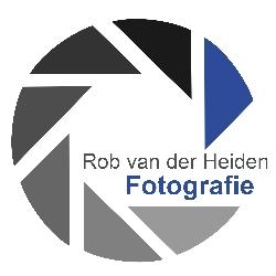 Afbeelding › Rob van der Heiden Fotografie