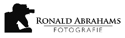 Afbeelding › Ronaldabrahamsfotografie