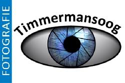 Afbeelding › Timmermansoog