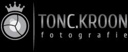 Afbeelding › Ton C. Kroon Fotografie