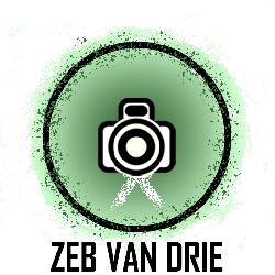 Afbeelding › Zeb van Drie - Fotografie